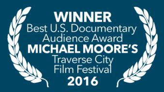 0700-film-festival-winner
