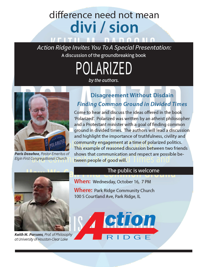 polarized-invite-social-media
