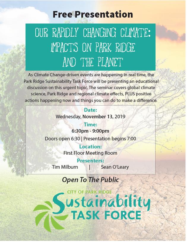 climate-presentation-invite-nov13 (2)