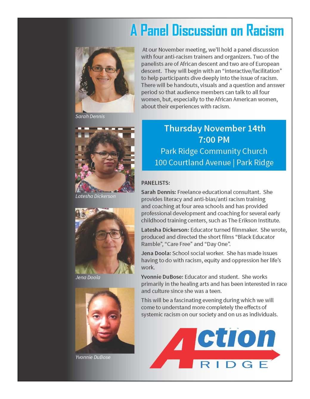 panel-on-racism-correction